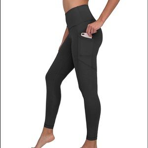 NWT 90 Degree Yoga Pants